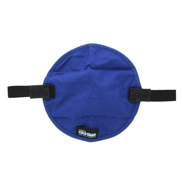 COLDSNAP™ COOLING HARD HAT PAD (POLYMERS)
