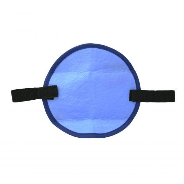 COLDSNAP™ COOLING HARD HAT PAD (PVA FABRIC)