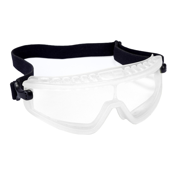 DS-1™ DUST GOGGLES