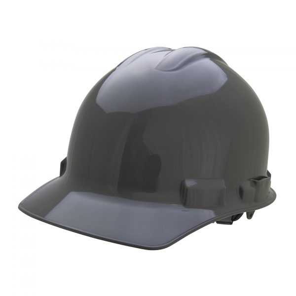 DOVE GRAY CAP-STYLE