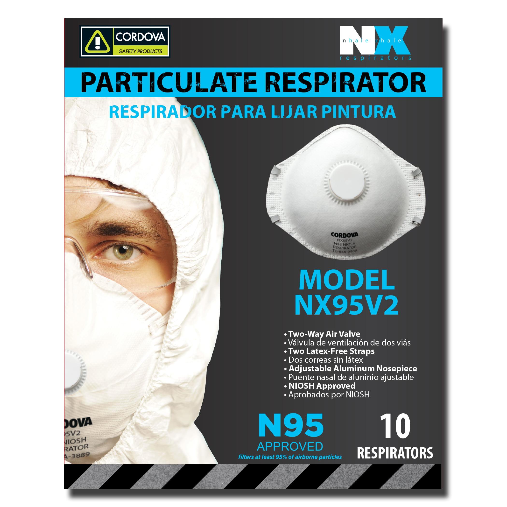 NX95V2