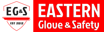 Eastern Glove & Safety