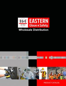 Eastern Glove & Safety Catalog